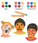 face-painting-colors-for-halloween