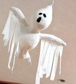 ghostlypinata