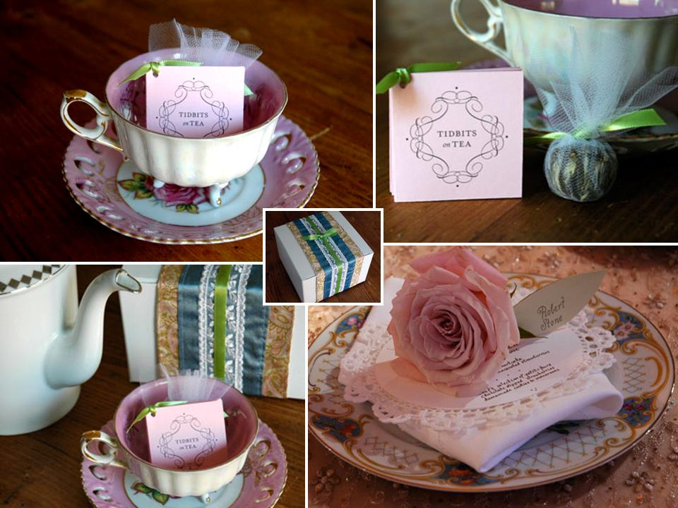Wedding Gift Ideas English : ... gift and ideas, mothers day ideas, mothers day outdoors, mother