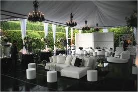 All White Party Events More