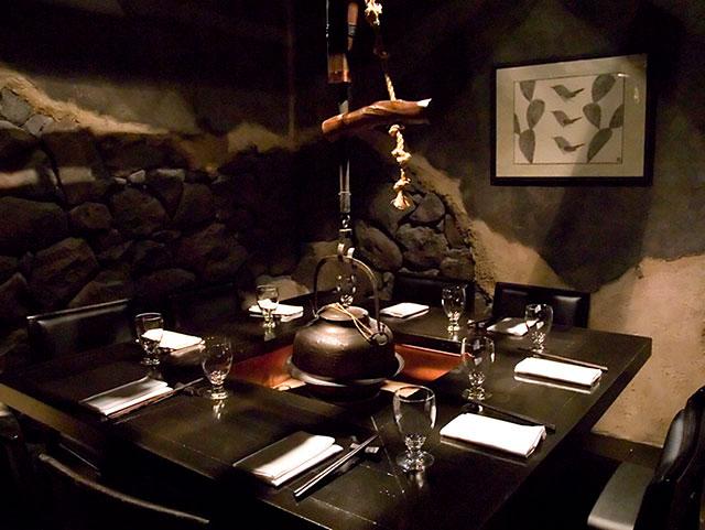 Ninja restaurant in new york events more